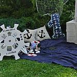 Евгения (foto-chudo) - Ярмарка Мастеров - ручная работа, handmade