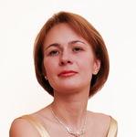 Елена Гончаревич, студия ART-DECO - Ярмарка Мастеров - ручная работа, handmade