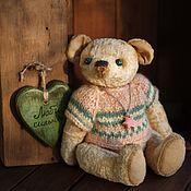 Куклы и игрушки handmade. Livemaster - original item Arkady. Handmade.