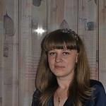 Екатерина (Katerinka-ket) - Ярмарка Мастеров - ручная работа, handmade
