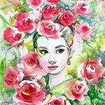 Креативная мастерская  *Kamila * - Ярмарка Мастеров - ручная работа, handmade