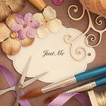 Justme - Ярмарка Мастеров - ручная работа, handmade