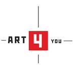 студия art4you (art4you) - Ярмарка Мастеров - ручная работа, handmade