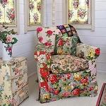 Текстильные вещи для Вашего дома - Ярмарка Мастеров - ручная работа, handmade