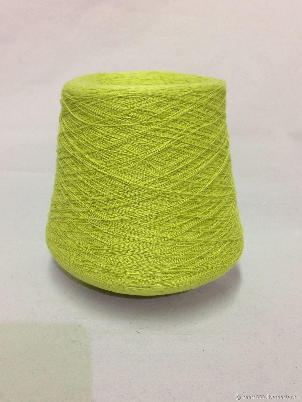 Пряжа для вязания в интернет-магазине 11