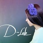 D-Lab - Ярмарка Мастеров - ручная работа, handmade