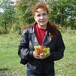 МОИ РУКИ МОГУТ ВСЁ. (internatamyrsk) - Ярмарка Мастеров - ручная работа, handmade