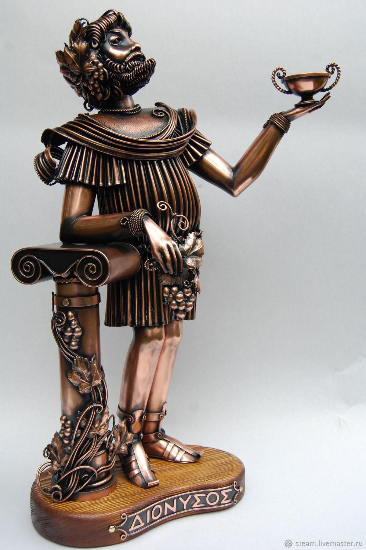 https://cs5.livemaster.ru/storage/53/95/dadc276fd8f35d93506ee4336465--suveniry-i-podarki-skulptura-iz-metalla-dionis.jpg