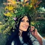 Матвеенкова Алёна (Matveenkova) - Ярмарка Мастеров - ручная работа, handmade