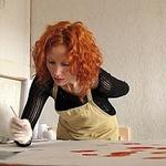 Margarita - Ярмарка Мастеров - ручная работа, handmade