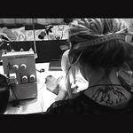 Оксана Чинаски (blackstitch) - Ярмарка Мастеров - ручная работа, handmade