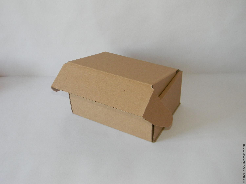 Коробка под обувь своими руками фото 816