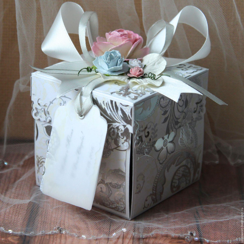 Оригинальный и недорогой подарок на серебряную свадьбу