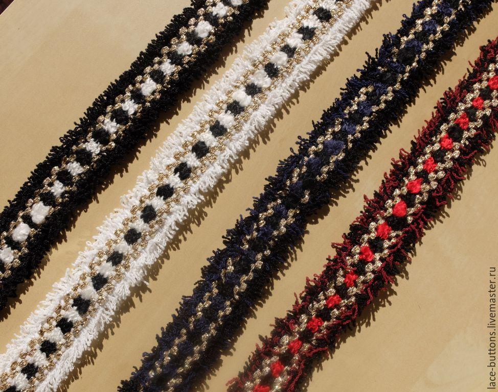 Как сделать плетеные клумбы своими руками с фото 92