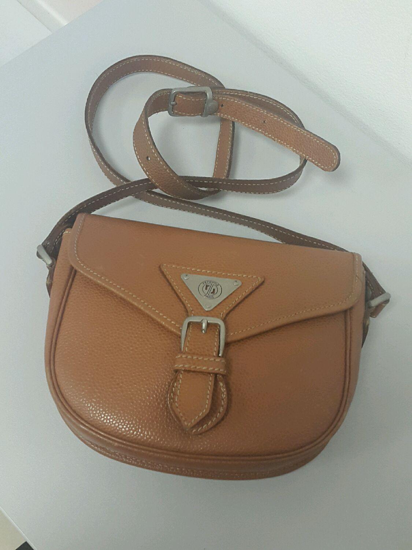 4b2b3cd037d0 Винтажные сумки и кошельки. Ярмарка Мастеров - ручная работа. Купить Винтаж:  сумка Renoma ...