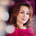 Галина (GalinaRadinewi4) - Ярмарка Мастеров - ручная работа, handmade