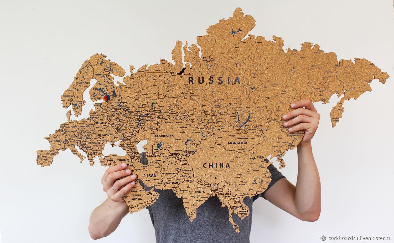 муж карта россии оригинальные картинки когда видишь