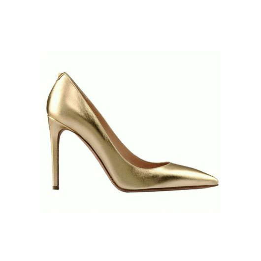 Обувь ручной работы. Ярмарка Мастеров - ручная работа. Купить Туфли ручной работы. Handmade. Туфли, туфли из кожи