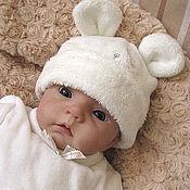 Куклы и игрушки ручной работы. Ярмарка Мастеров - ручная работа Huggy Bear. Handmade.