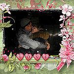 ЛАРИСА КАРПОВА (ВАСИЛЬЕВА) (krasnosamarka) - Ярмарка Мастеров - ручная работа, handmade