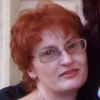 Шикунова Ирина Владимировна - Ярмарка Мастеров - ручная работа, handmade