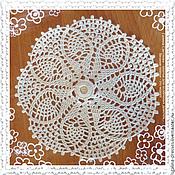 Фен-шуй и эзотерика handmade. Livemaster - original item Money napkin. Handmade.