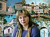 Светлана Лашкова (Svetush) - Ярмарка Мастеров - ручная работа, handmade