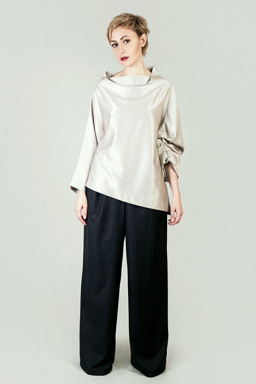 Иллана-дизайн каталог платья