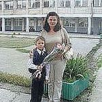 Ольга Ямщикова  Буйная (desigembroidery) - Ярмарка Мастеров - ручная работа, handmade