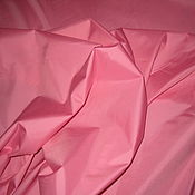 Материалы для творчества ручной работы. Ярмарка Мастеров - ручная работа Плащевая ткань Дюспа. Handmade.