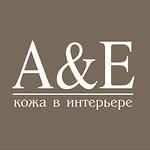 Ae-master - Ярмарка Мастеров - ручная работа, handmade
