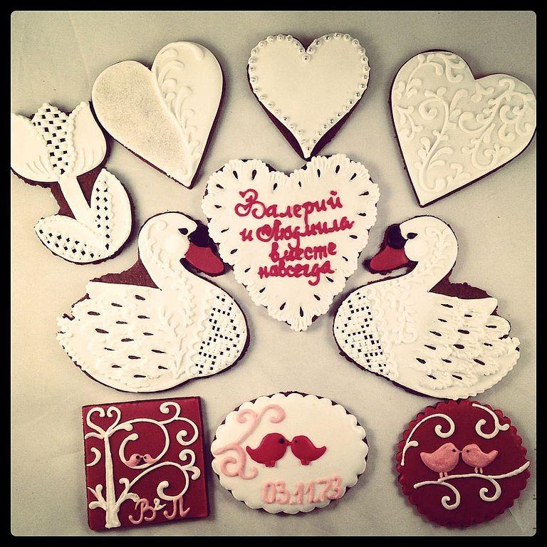 Подарки на день венчание