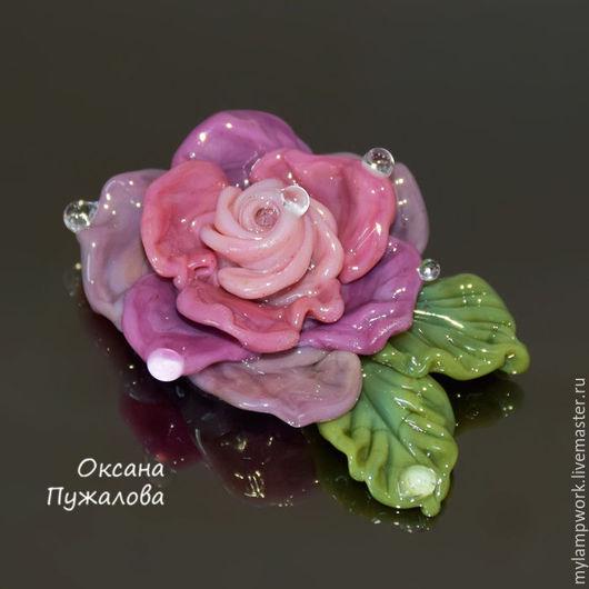 подвеска цветоккулон цветоккулон ирискулон подарок подругеподвеска цветок ирискулон подвескаподвеска кулонцветок кулонцветок подвескаподарок мамеподарок подруге кулонкулон из стеклакулон роза подвеска