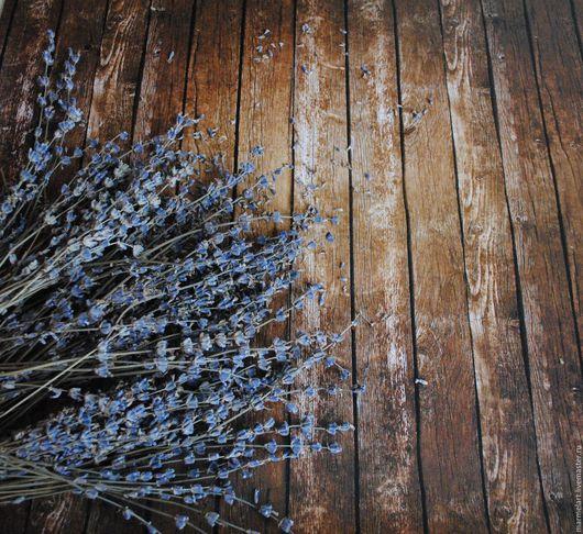"""Другие виды рукоделия ручной работы. Ярмарка Мастеров - ручная работа. Купить Фотофон 50х50 см для красивых фото """"Старые доски"""". Handmade."""