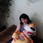 Ksenya15 (Ksenya76) - Ярмарка Мастеров - ручная работа, handmade