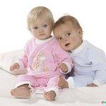 Анастасия (одежда для малышей) - Ярмарка Мастеров - ручная работа, handmade