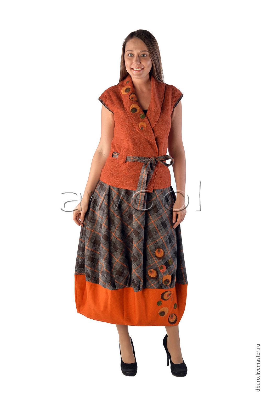 Женская Одежда Из Трикотажа С Доставкой