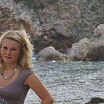 Anastasia Rusnak (sandfantasys) - Ярмарка Мастеров - ручная работа, handmade