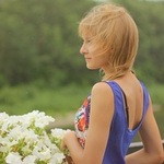 Надежда Горевая - Ярмарка Мастеров - ручная работа, handmade