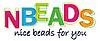 NBeads (pandahallstock) - Ярмарка Мастеров - ручная работа, handmade