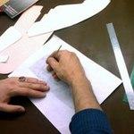 Sanjar - Ярмарка Мастеров - ручная работа, handmade