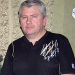 Олег (makushnikoff-ol) - Ярмарка Мастеров - ручная работа, handmade