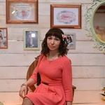 Кирсанова Ольга - Ярмарка Мастеров - ручная работа, handmade