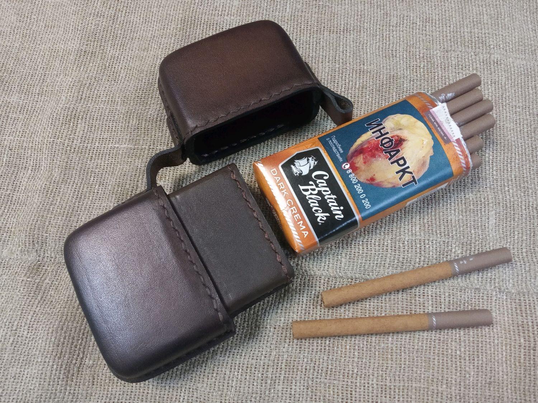 Сигареты пермь онлайн заправка для электронных сигарет купить
