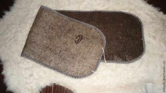 Пояса, ремни ручной работы. Ярмарка Мастеров - ручная работа. Купить Пояс войлочный (натуральная шерсть). Handmade. Пояс