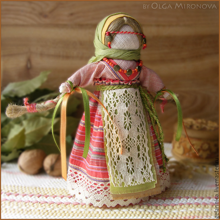 http://cs5.livemaster.ru/storage/54/c8/c8fbb28fd9d72e84ac10ee6c3bfw--kukly-igrushki-zhelannitsa.jpg