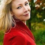 Наталья Шуликина Ti Art - Ярмарка Мастеров - ручная работа, handmade