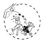 Анна ( детское интернет ателье) (dialubima) - Ярмарка Мастеров - ручная работа, handmade