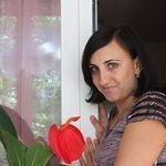 Анна Конакова Hand Made - Ярмарка Мастеров - ручная работа, handmade
