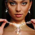 jewelry-vip